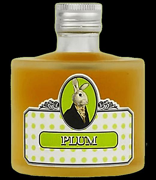 龐尼維爾-梅酒